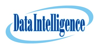 Full Stack Developer role from Data Intelligence LLC. in Marlton, NJ