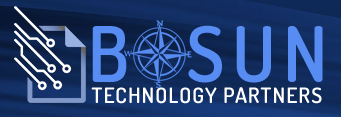 DevOps Engineer role from BOSUN Technology Partners in