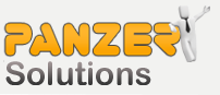Panzer Solutions LLC