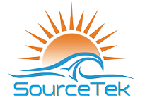 Financial Services Network Security Engineer role from SourceTek in New York, NY