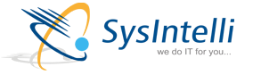 ETL Informatica Developer role from Sysintelli, Inc. in Los Angeles, CA
