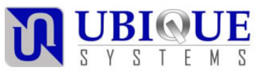 Ubique Systems