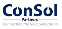 UX Designer / Visual Designer role from ConSol Partners in New York, NY