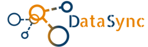 Jr. Business Analyst/Management Analyst role from DataSync Inc. in Sterling, VA