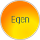 Egen Solutions Inc.