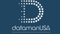 Desktop Support Specialist role from DatamanUSA, LLC in Arlington, VA