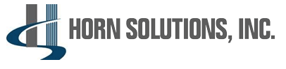 Full Stack Developer role from Horn Solutions Inc. in Plano, TX