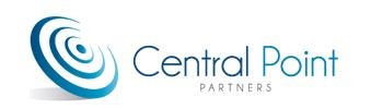 ETL Developer (Finance/Accounting) role from Central Point Partners in San Jose, CA