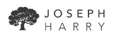 Joseph Harry Ltd