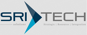 SRI Tech Solutions Logo