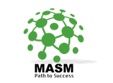 Microservices Developer (Java/Spring) role from MASM LLC in Phoenix, AZ