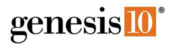Front End UI/UX Developer role from Genesis10 in Chicago, IL