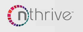 Full Stack Engineer role from nThrive in Layton, UT