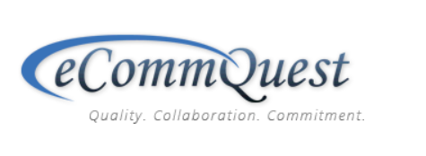 NetSuite Planning & Budgeting Consultant role from eCommQuest, Inc. in