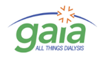 Gaia Software