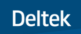 Remote .Net Developer role from Deltek Systems, Inc. in Herndon, VA