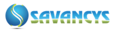 Infor - Senior Security Architect role from Savancys Inc in New York, NY
