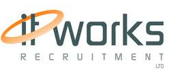 IT Works Recruitment Inc