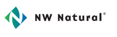 Desktop Administrator 2 or 3 role from NW Natural in Portland, OR