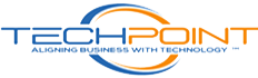 IT Support Specialist role from Techpoint in Bethesda, MD