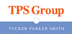Business Systems Analyst - Sunnyvale, CA role from TPS Group in Sunnyvale, CA