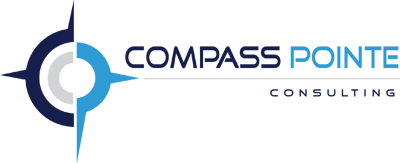 Senior Project Manager (Business, Financial Services) role from Compass Pointe Consulting in Owings Mills, MD