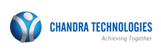 Chandra Technologies,  Inc.
