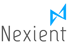 Senior Java Developer role from Nexient- HQ in Pleasanton, CA