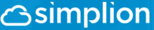 Salesforce Support Consultants role from Simplion Technologies Inc in Orlando, FL