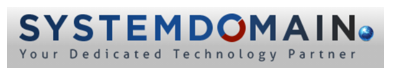 QA Engineer role from SystemDomain, Inc. in Salt Lake City, Ut, UT
