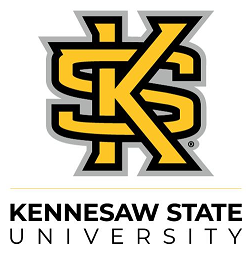 Integrations Manager (ETL, Python) role from Kennesaw State University in Kennesaw, GA