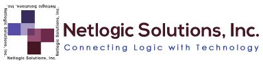 Business Analyst role from Netlogic Solutions, Inc. in Alexandria, VA