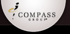 Senior IT Program Manager role from Compass Group The Americas Division in Charlotte, NC