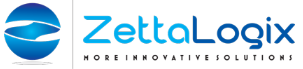 Software Developer role from Zettalogix INC in Melville, NY