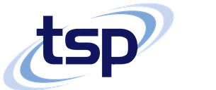 Mainframe Systems Programmer role from TSP in Richardson, TX