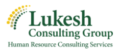 Cyber Security Analyst role from Lukesh Consulting Group, Inc. in Gaithersburg, MD