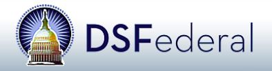 System Specialist/C# Developer role from DSFederal, Inc. in Sterling, VA