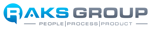Program Manager role from RAKS Group LLC in Bellevue, Wa, WA