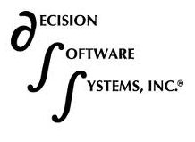 Senior High Assurance INFOSEC Systems Engineer, DoD Secret role from Decision Software Systems, Inc in Newark, NJ