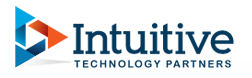 INTUITIVE TECHNOLOGY PARTNERS, INC.