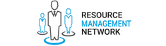 Application Support Engineer role from Resource Management Network in Louisville, KY