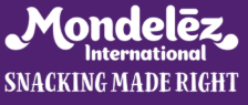 Enterprise Architect - Sales role from Mondelez International in Parsippany, NJ
