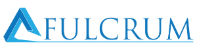 Business Development Executive role from Fulcrum Consulting in Plano, TX