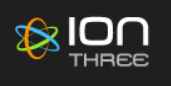Ion Three