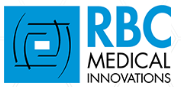 RBC Medical Innovation