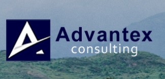 Advantex Consulting