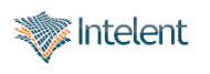User Experience Designer role from Intelent, Inc. in Memphis, TN
