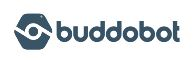 Developer III role from BuddoBot in Quantico, VA