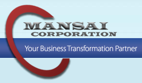 Business Analyst role from Mansai  Corporation in