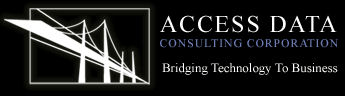 C# Backend Developer role from Access Data Consulting Corp in Englewood, CO
